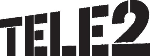 Tele2-logo.png