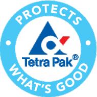 tetrapak-logo.png