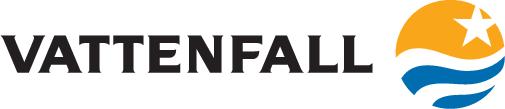 vattenfall-logo.png