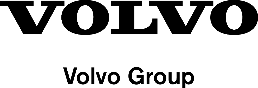 volvo-group-logo.png