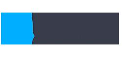 250x120-NENT-Logo.png