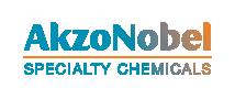 akzonobel (logotyp).png