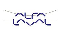 Alfa_Laval_200x125pixels.jpg