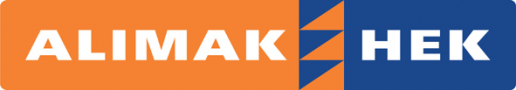 alimak (logotyp).png