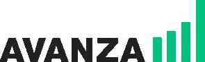 avanza (logotyp).png