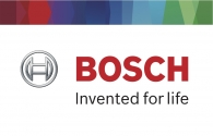 bosch (logotyp).jpg