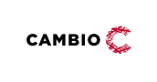 Cambio Healthcare-facebook.png