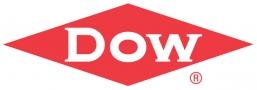 dow (logotyp).jpg