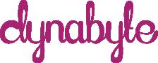 dynabyte (logotyp).png