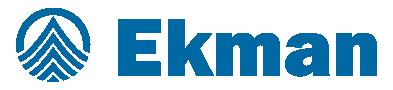 ekman (logotyp).png