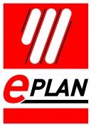 EPLAN (logotyp).jpg
