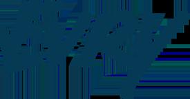 EVRY (logotyp).png