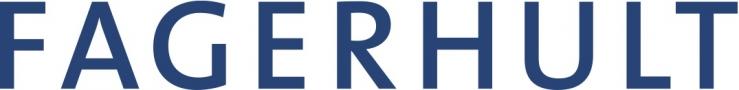 fagerhult (logotyp).jpg