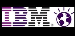 images-logos-ibm-large_logo_image_wide.png