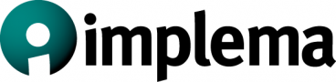 implena (logotyp).png