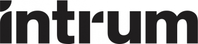 intrum (logotyp).jpg