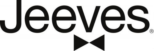 jeeves (logotyp).jpg