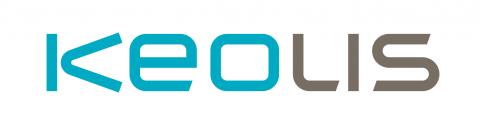 keolis (logotyp).png