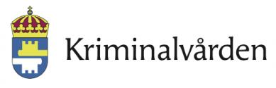kriminalvården (logotyp).png