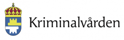 Kriminalvården Kriminalvården Digital Trainee Trainee
