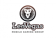 LeoVegas Mobile Gaming Group.png
