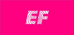Logo 2000 x .png
