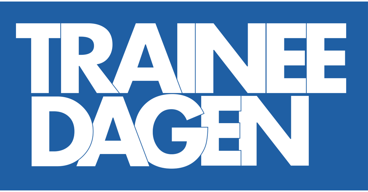 Logo TD .png