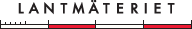 logotype-top.png
