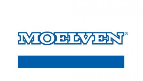 moelven (logotyp).jpg