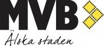 MVB (logotyp).jpg