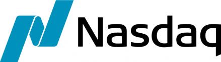 nasdaq (logotyp).png