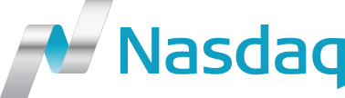 Nasdaqlogo_homepage_tcm5044-15630[2].png