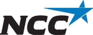 ncc-logo-2.png