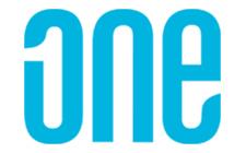 One logo.jpg