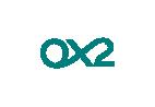 OX2_Logotyp1.png