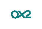 OX2_Logotyp.png