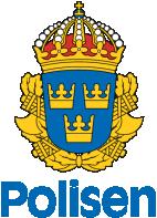 polisen 1 (logotyp).png