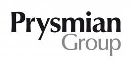 prysmian group (logotyp) .jpg