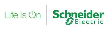schneider electric (logotyp).jpg