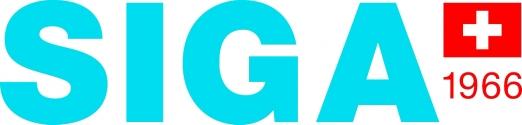 SIGA (logotyp).jpg