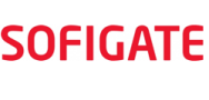 sofigate-logotyp_logo_image_wide.png