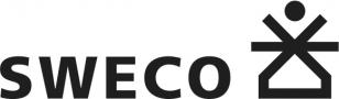 sweco (logotyp).jpg