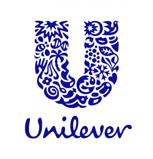 unilever-logo.jpg