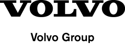 volvo group logo.png