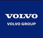 volvo-group-newlogo.png