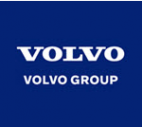 volvo-group-newlogo.png