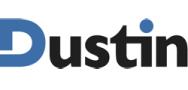 1_Dustin-logo_blueblack (3).png