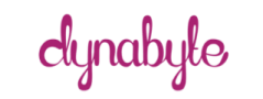 250 x 120 dynabyte-logotyp_logo_image_wide kopia.png