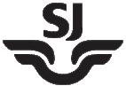 300_sj-logo_logo_image_wide.png