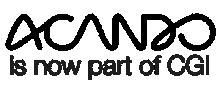 acando-now-part-of-cgi-logo_black kopia._ smallpng.png